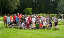 juniorcamp01_6_11